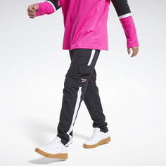 Спортивные брюки Classics Team Sports Reebok
