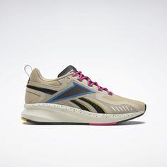 Беговые кроссовки Reebok Fusium Run 2