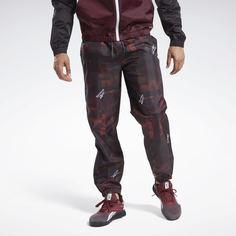 Спортивные брюки MYT Reebok