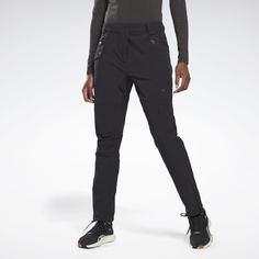 Спортивные брюки Outerwear Core Softshell Reebok