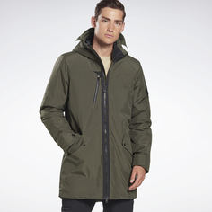 Парка Outerwear Urban Thermowarm REGUL8 Reebok