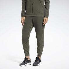 Спортивные брюки Thermowarm Deltapeak Reebok