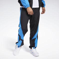Спортивные брюки Classics Reebok