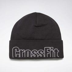 Шапка-бини CrossFit® Graphic Reebok