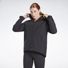 Куртка Thermowarm REGUL8 Performance Reebok