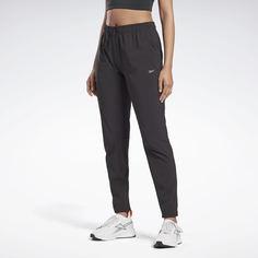 Спортивные брюки Run Reebok