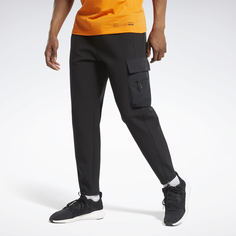 Спортивные брюки Edgeworks Reebok