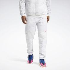 Спортивные брюки MYT Quilted Reebok