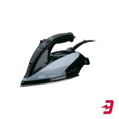 Утюг Braun 3674E-TS545SA