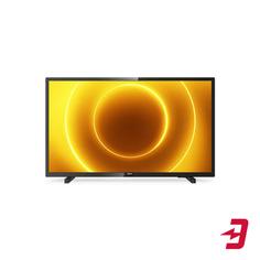 """LED телевизор 43"""" Philips 43PFS5505"""