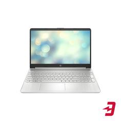 Ноутбук HP 15s-eq0047ur (1U3E1EA)