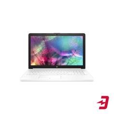 Ноутбук HP 15-db1232ur (1X2M3EA)