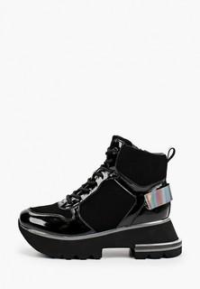 Ботинки Pierre Cardin GZJX20W-151