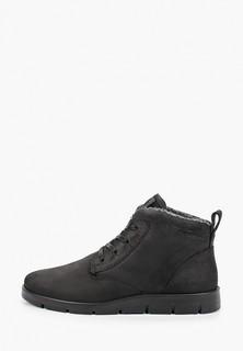Ботинки Ecco BELLA