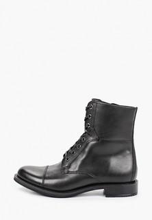 Ботинки Ecco SARTORELLE