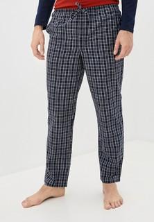 Комплект Marks & Spencer брюк домашних, 2 шт