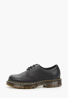 Ботинки Dr. Martens 1461 SR - NS 3 Eye Shoe