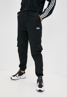 Брюки adidas Originals CARGO PANT