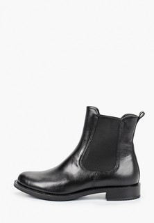 Ботинки Ecco SARTORELLE 25