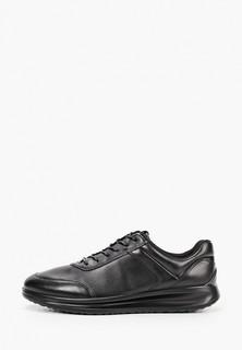Ботинки Ecco AQUET
