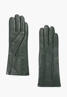 Перчатки Lantana