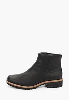 Ботинки Ecco ELAINE