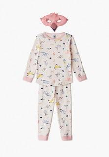 Пижама Petit Bateau