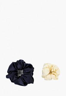 Комплект Silk me резинок для волос, 2 шт.