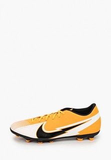 Бутсы Nike VAPOR 13 CLUB FG/MG