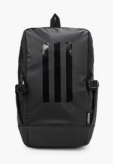 Рюкзак adidas T4H RSPNS S BP