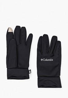 Перчатки Columbia Omni-Heat Touch™ Glove Liner