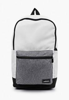 Рюкзак adidas STR CLSC BP