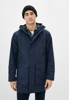 Парка Helly Hansen UTILITY INSULATED PARKA