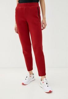 Брюки спортивные PUMA Ferrari Style Sweat Pants