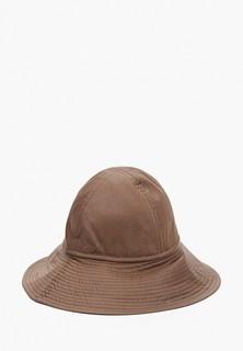 Шляпа Энсо