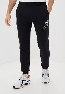 Брюки спортивные PUMA AMPLIFIED Pants