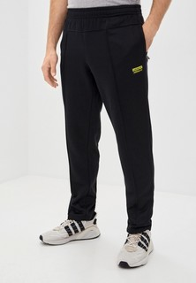 Брюки спортивные adidas Originals FASHION SWEATPA