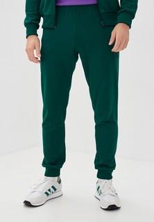 Брюки спортивные adidas Originals ESSENTIAL TP