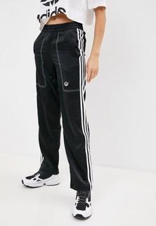 Брюки спортивные adidas Originals TRACK PANT