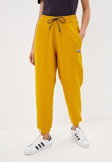 Брюки спортивные adidas Originals REGULAR JOGGER