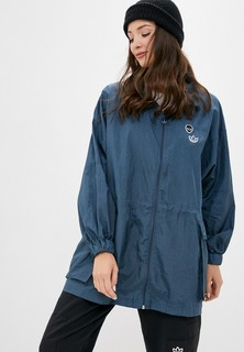 Ветровка adidas Originals WINDBREAKER