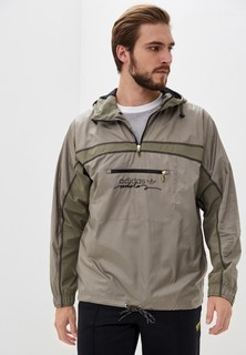 Куртка adidas Originals BLKOUT WB