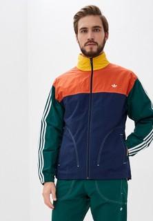 Ветровка adidas Originals SUMMER BB WT