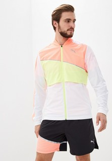 Ветровка PUMA Run Ultra Jacket