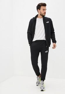 Костюм спортивный PUMA Clean Sweat Suit