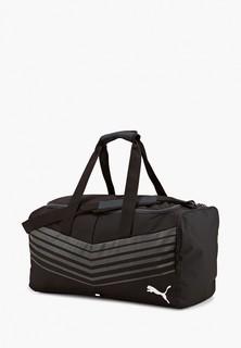 Сумка спортивная PUMA ftblPLAY Medium Bag