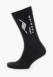 Носки adidas Originals TORSION SOCK