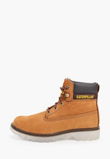 Ботинки Caterpillar LYRIC Womens insulated boots