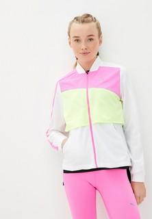 Ветровка PUMA Run Ultra Jacket