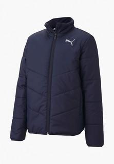 Куртка утепленная PUMA ESS Padded Jacket B